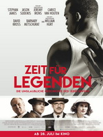 Zeit.fuer.Legenden.2016.German.720p.BluRay x264.PROPER-ARMO
