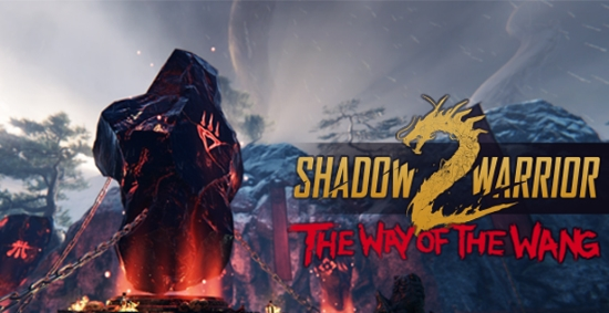 Shadow Warrior 2 Update 8 v1 1 5 0 to v1 1 6 0 Incl DLC and Crack – 3DM