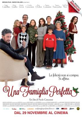 Una Famiglia Perfetta (2012) .mkv HDTV 1080i H264 ITA AC3 VaRieD