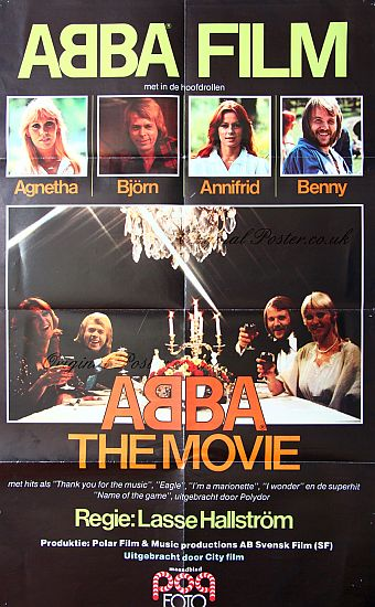 Doku Abba Der Film 1977 German Hdtv 720p X264 Mp4 Ac3