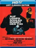 Der.Tod.kommt.auf.leisen.Sohlen.1958.German FS.720p.HDTV.x264-NORETAiL