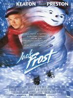 Jack.Frost.Der.Coolste.Dad.der.Welt.1998 German.DL.1080p.HDTV.x264-TiPToP