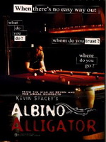 Albino.Alligator.1996.German.720p.HDTV.x264-NORETAiL