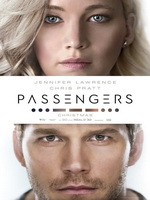 Passengers.2016.TS.LD.German.XViD-PS