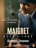 Kommissar.Maigret.Ein.toter.Mann.2016 German.720p.BluRay.x264-ENCOUNTERS