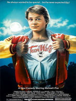 Teen.Wolf.German.1985.DVDRiP.XViD iNTERNAL-CiA