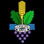 Taunusklub Zweigverein Eppenhain e.V.