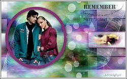 http://www.artesesonhos.com.br/meus_tutoriais/tag_paixao/tag_paixao.htm