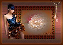 http://www.artesesonhos.com.br/meus_tutoriais/tag_perolas/tag_perolas.htm