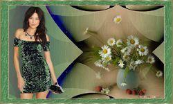 http://www.artesesonhos.com.br/meus_tutoriais/tag_snap_art/tag_snap_art.html