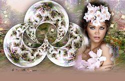 http://www.artesesonhos.com.br/meus_tutoriais/top_garden_floral/top_garden_floral.htm