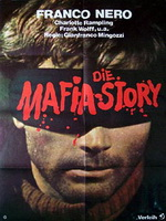 Die.Mafia.Story.1968.German.720p.BluRay.x264 -SPiCY