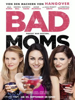 Bad.Moms.2016.German.AC3.Dubbed.BDRip XViD-MULTiPLEX