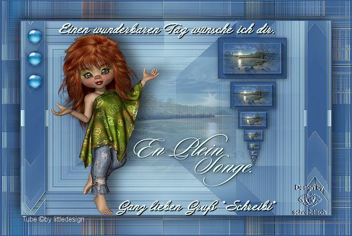 An den Beitrag angehängtes Bild: http://fs5.directupload.net/images/user/170117/in9eaisv.jpg