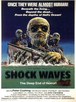 Shock.Waves.Die.Aus.Der.Tiefe.Kamen GERMAN.1977.UNCUT.DL.720p.BluRay.x264-GOREHOUNDS