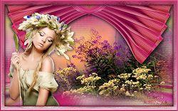 http://www.artesesonhos.com.br/meus_tutoriais/top_inocencia/top_inocencia.htm