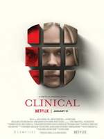Clinical.2017.German.WebRip.x264-SLG