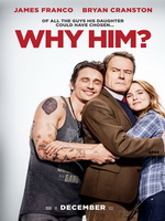 Why.Him.2016.German.TS.AC3.MiC.DUBBED German.XViD-CiNEDOME
