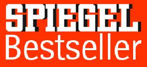 Buch Cover Spiegel Bestseller Liste Sachbuch: Top 20 - (KW 05 2017)
