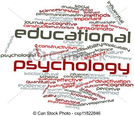 psychoterapia psychodynamiczna warszawa
