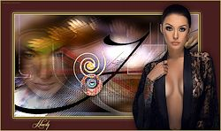 http://www.erotische-pspcreaties.nl/eigen_lessen/honesty/honesty.htm