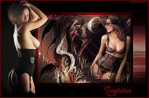 http://www.erotische-pspcreaties.nl/eigen_lessen/temptation/temptation.htm