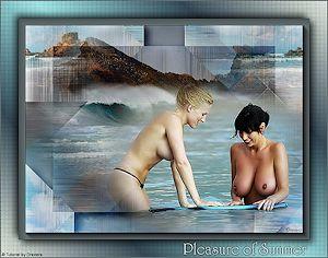 http://www.erotische-pspcreaties.nl/eigen_lessen/pleasure_of_summer/pleasure_of_summer.htm