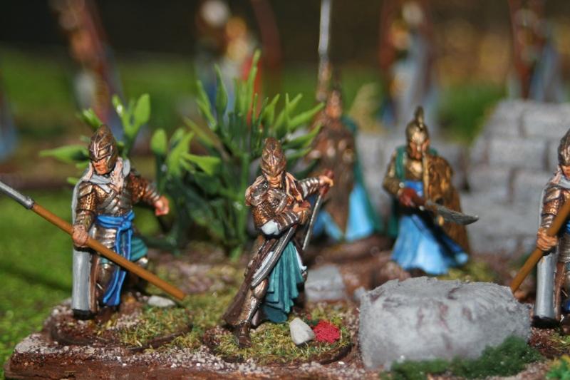 Aragorn et les 5 Armées - Armée de Mirkwood Update Pq2jwxqu
