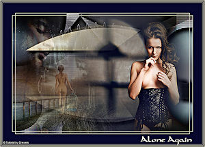 http://www.erotische-pspcreaties.nl/eigen_lessen/alone_again/alone_again.htm