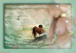 http://www.erotische-pspcreaties.nl/eigen_lessen/holiday_love/holiday_love.htm