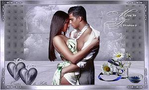 http://rose.dessables.free.fr/tutoriel/1/love%20me%20forever.htm