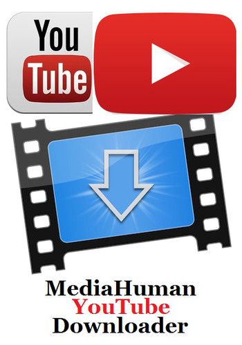 MediaHuman YouTube Downloader 3.9.8.8 Build 1102 MULTI-PL