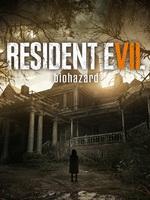 Resident.Evil.7.Biohazard-CPY
