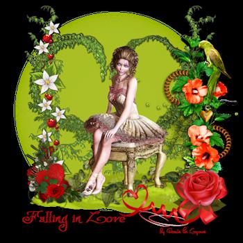 http://domie-la-goyave-tutoriels-psp.eklablog.com/-a128214384