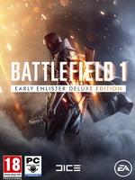 Battlefield.1.Ultimate.Edition.MULTi9-ElAmigos