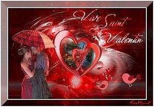 http://tutosdebijounet.eklablog.com/saint-valentin-c29069564