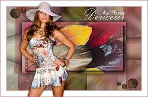 http://karamelladesign.shost.ca/DouceurDesPlumes/DouceurDesPlumes.html