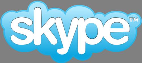 Skype 7.32.32.104 MULTI-PL