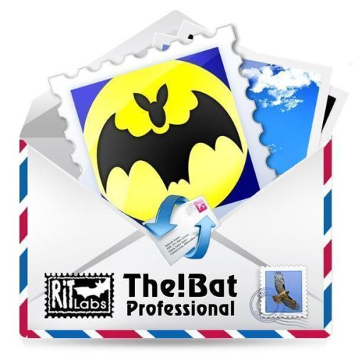 The Bat! Professional Edition 7.4.12 Final (x86/x64) MULTI-PL
