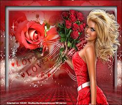 https://sites.google.com/site/ingelorestutoriale8/yedralina-2/41-rosas-rojas