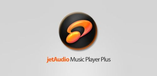 JetAudio Music Player + EQ Plus 8.2.0 [.APK][Android]