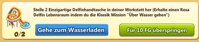 dorfleben forum missionen