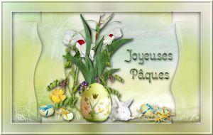 http://espace.tine.free.fr/tutoxxtag41/joyeuses-paques.htm