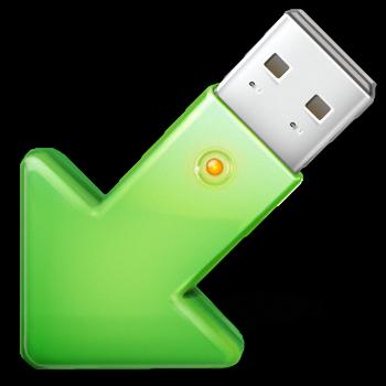 USB Safely Remove 6.0.6.1258 MULTI-PL