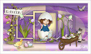 http://espace.tine.free.fr/psp12_easter2015/easter.html