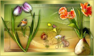 http://espace.tine.free.fr/tutoxxtag42/vive-le-printemps.htm