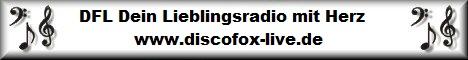 DFL Discofox-Live