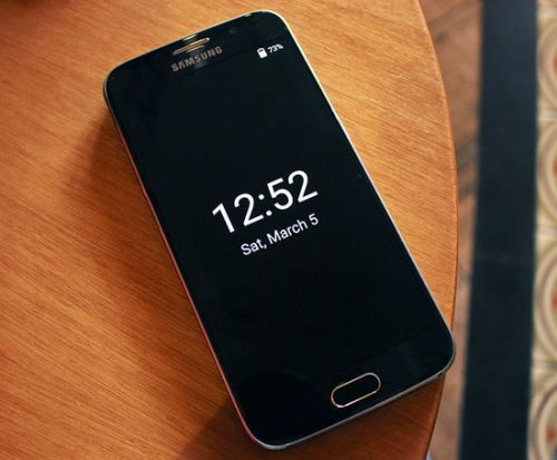 Glance Plus 1.5.7 [.APK][Android]