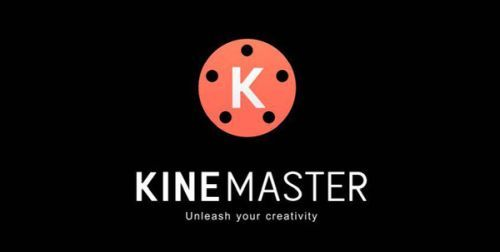 KineMaster Pro 4.0.3.9427 [.APK][Android]