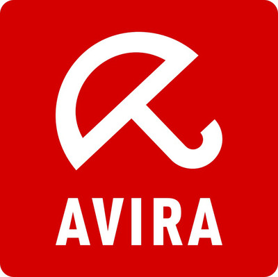 Avira Antivirus Security Pro 5.2.0 Build 4188 [.APK][Android]